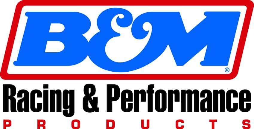 B&M Performance