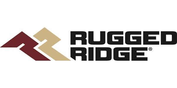rugged ridge