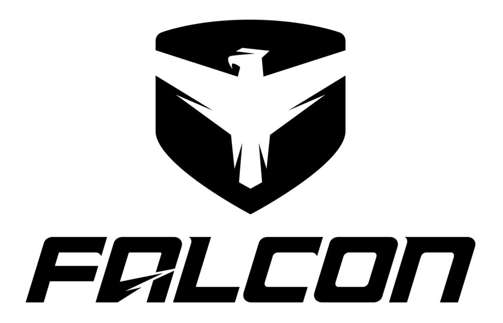 Falcon Shocks