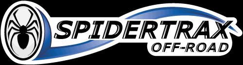 spidertrax offroad