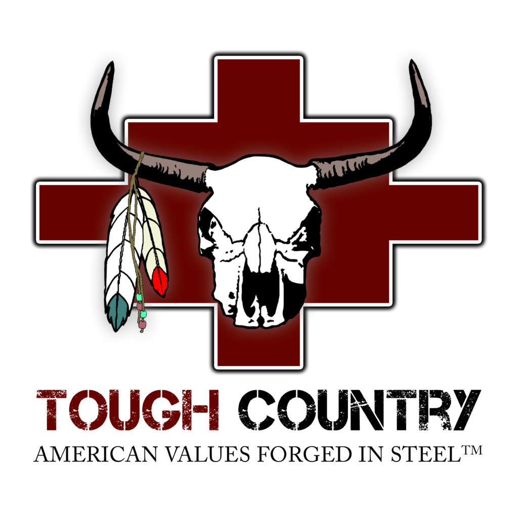 tough country bumpers