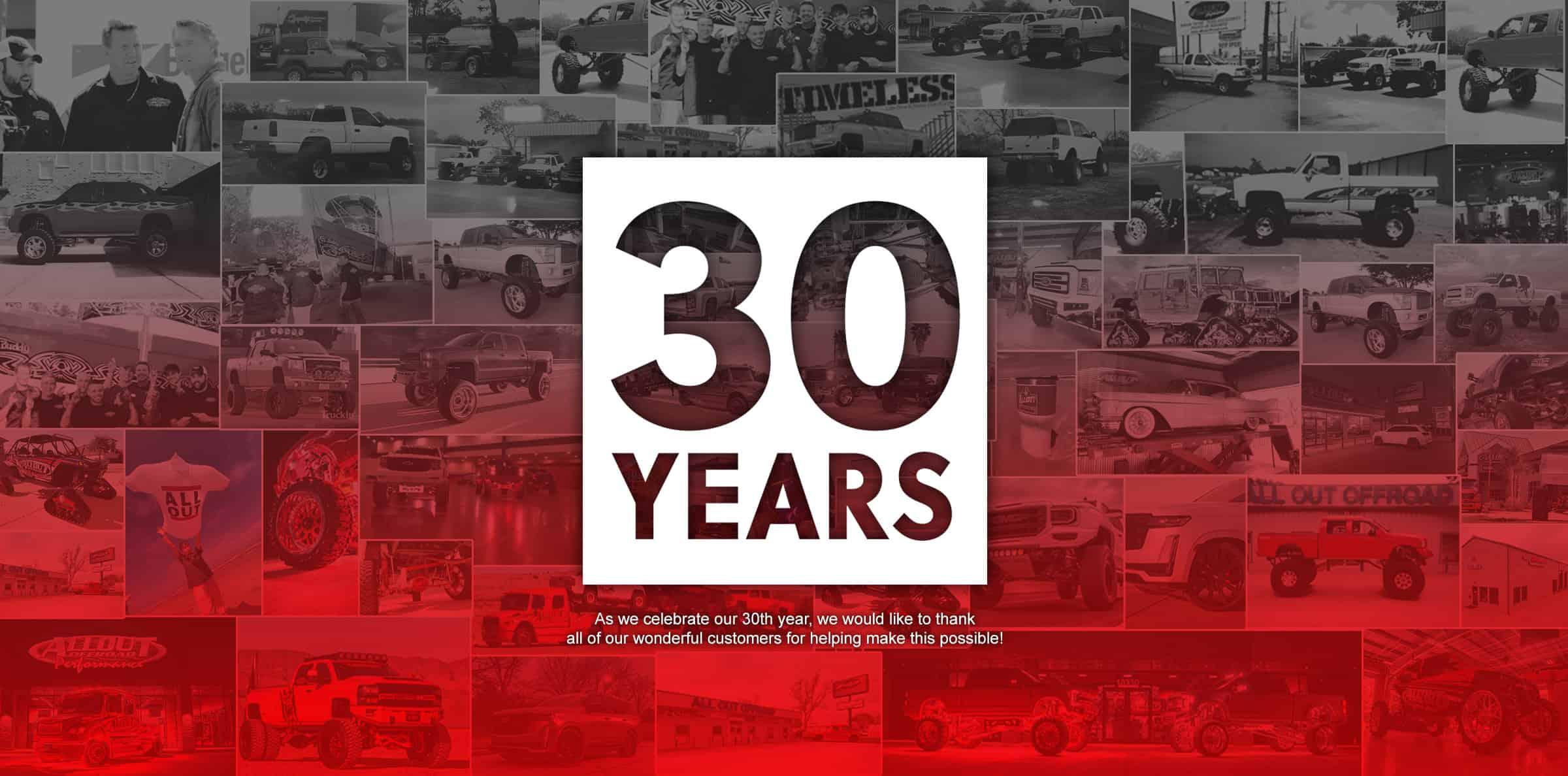 slide-anniversary-30years
